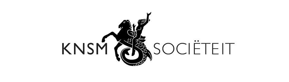 KNSM Sociëteit