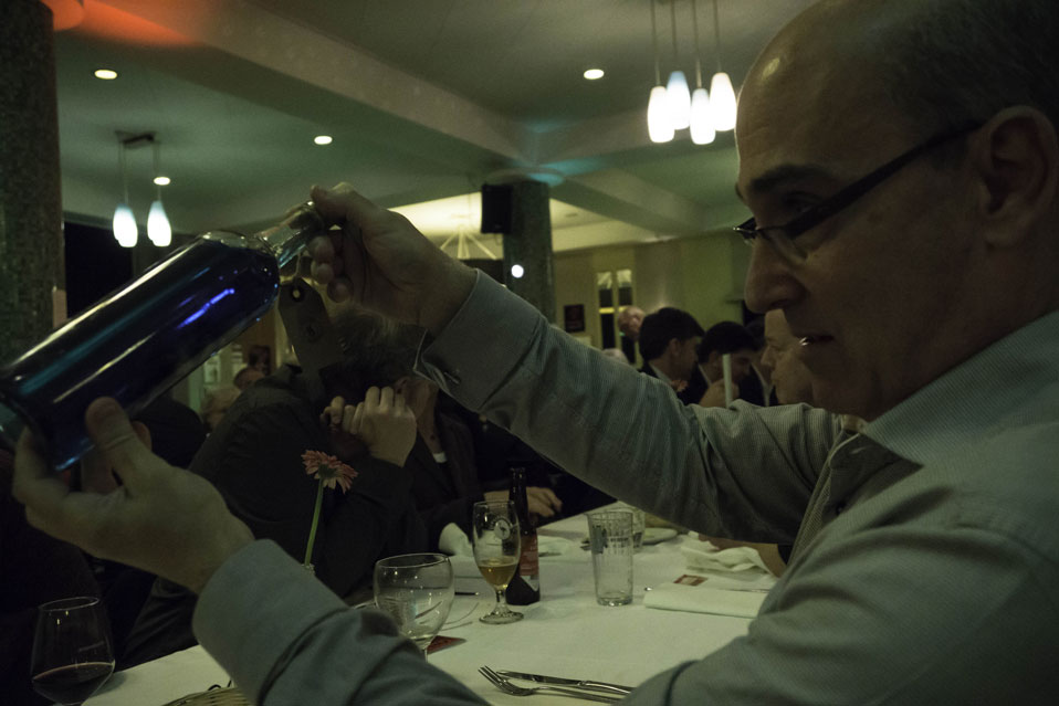160-jaar-knsm-fles-2