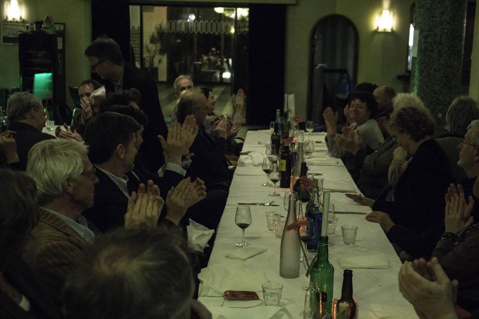 160-jaar-knsm-tafel