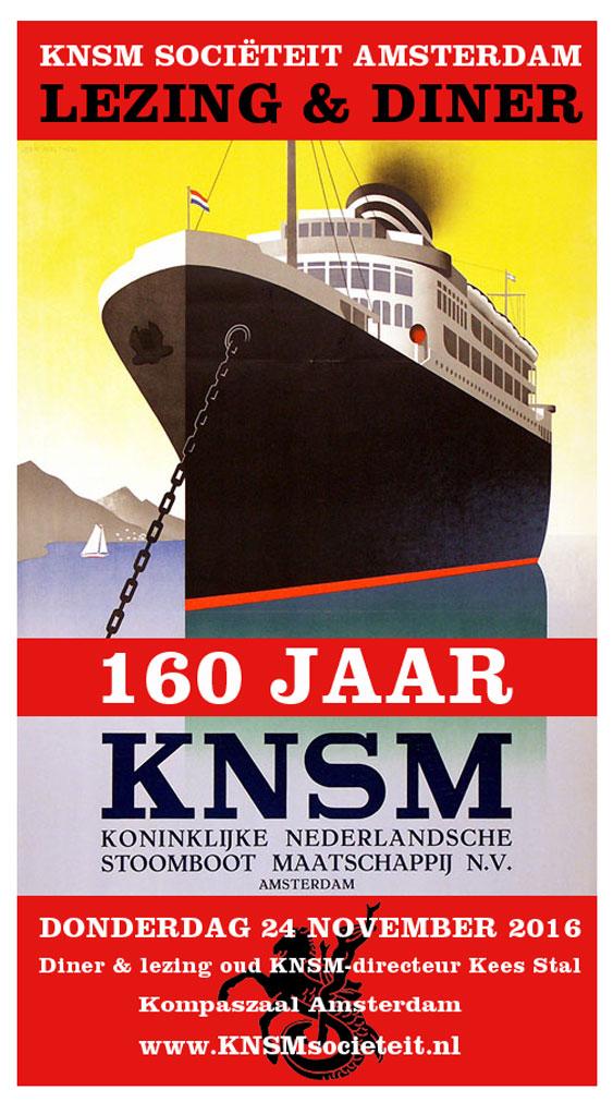 knsm-poster-160-563