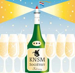 knsm-champagne