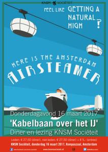 Kabelbaan-KNSM-Poster-Mail-Banner